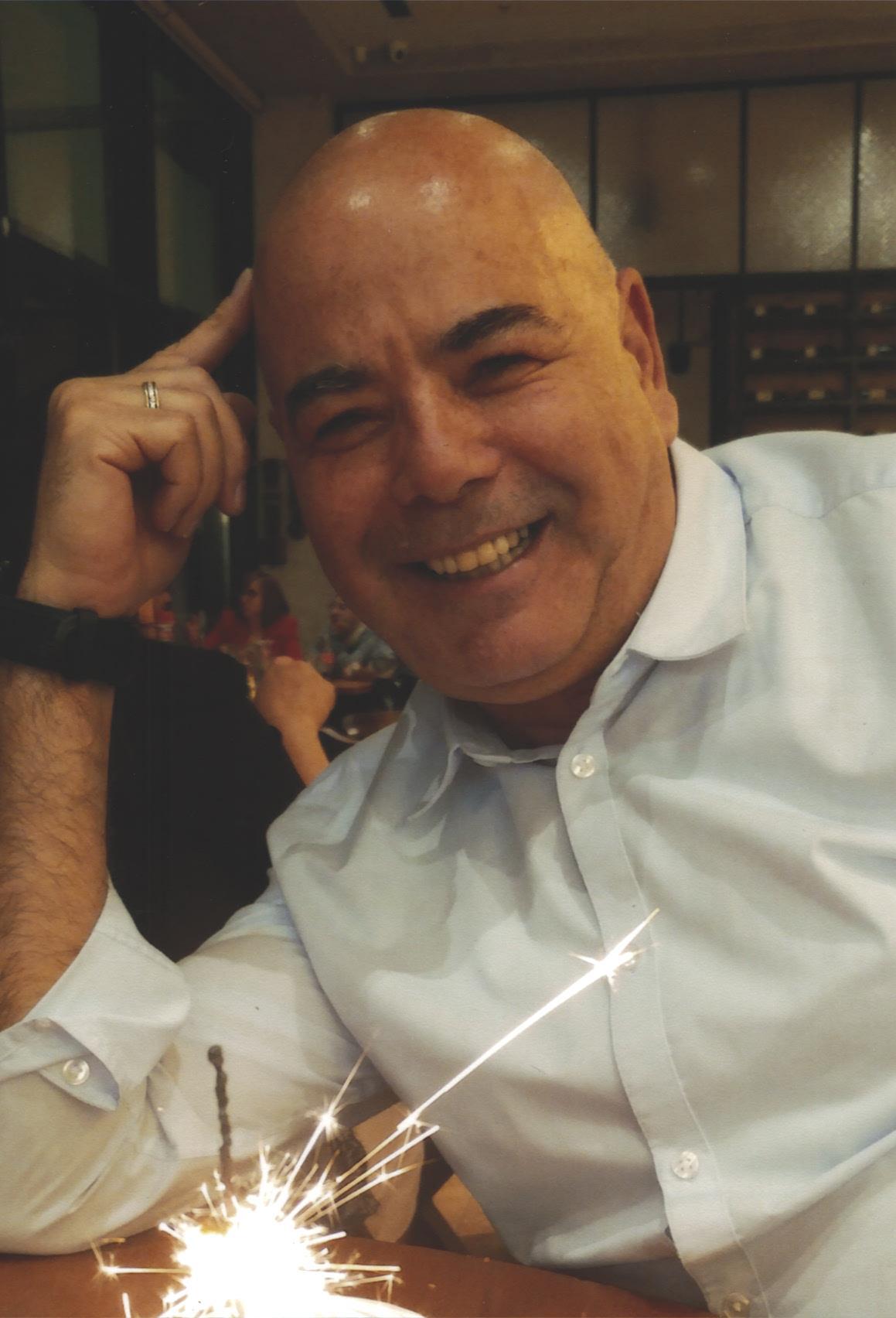 יעקב אבשלום (אבשה)