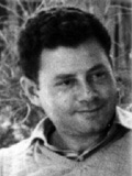 """אליעזר פרימן ז""""ל"""