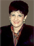 """אסתר טובל ז""""ל"""