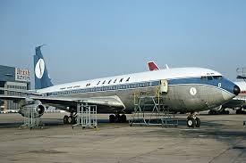 מטוס סבנה החטוף